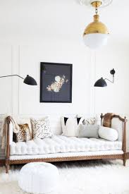 Living Room Decor Ideas For Small Spaces Best 25 Multipurpose Furniture Ideas On Pinterest Space Saving