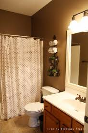 luxury tan bathroom color ideas dc9b062899a57f5e9dec632ad1c9c668