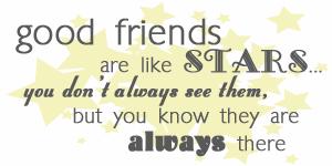 Essay about a good friend is always honest   www yarkaya com Essay about a good friend is always honest