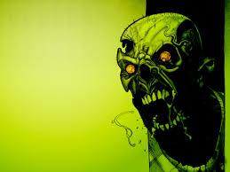 halloween screensaver for iphone wallpaper skulls wallpaper desktop jays house pinterest