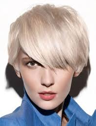 30 amazing short hair haircuts for girls 2018 2019 page 3 of 6