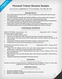 Resume for Hr Executive  Payroll  ESIC  PF  Brefash Functional Resume Template For Education