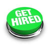 Resume Help Kijiji  Professional Resume Writing Services In     Home Design Resume CV Cover Leter
