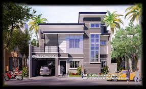 perfect architecture house design philippines for decorating