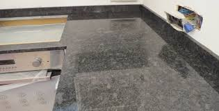 granite countertop cabinets to go complaints 20 litre microwave