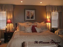 Small Master Bedroom Ideas Bedroom Small Romantic Master Bedroom Ideas Expansive Vinyl Area