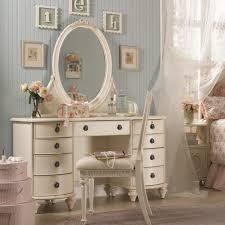 bathroom interesting style furniture bedroom vanity desk or