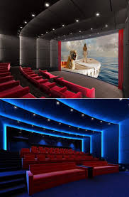 Pirate Decor For Home Best 25 Home Theater Price Ideas On Pinterest Theater Rooms