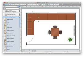 how to create restaurant floor plan in minutes interior design