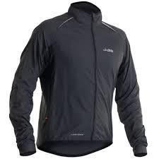 fluorescent bike jacket wiggle dhb windslam softshell jacket cycling windproof jackets