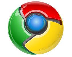 Cara Update Google Chrome Offline Online Otomatis 2012