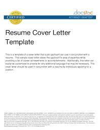 Personal Trainer Sample Resume by Resume Cv Word Document Resume Websites Free Resume Builder No