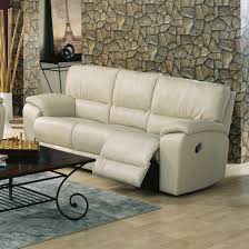 Palliser Alula Palliser Bedroom Furniture Eq3 Saskatoon Ivy Interiors Salt Lake
