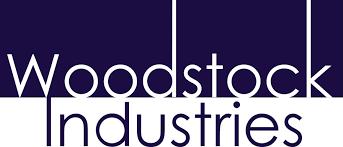 woodstock industries woodstock industries kitchens u0026 joinery