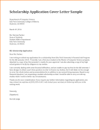 Letter Cover Format by Cover Letter Page Cover Letter Example For Job Logistics Manager