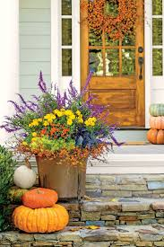 best 25 fall flower gardens ideas only on pinterest bulb