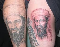worst tattoo in the world