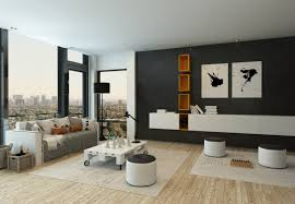 minimalist living room ideas for modern and small house modern minimalist living room design modern minimalist living room ideas