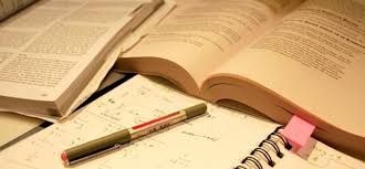 Order research paper   Essay writing service for university