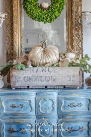 1021 best fabulous french country french design images on