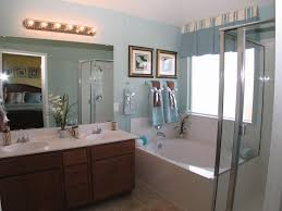 Bedroom Ideas With Blue And Brown Natural Bathroom Colors Are Very Popular The Relaxing Hues Are A