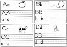 Free Kindergarten Worksheets Reading  Phonics  Vocabulary   TLSBooks