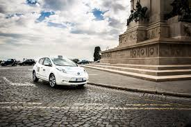 nissan leaf you plus 7 000 credit offered by nissan for nissan leaf lease buyout