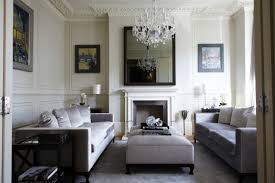 Beautiful Modern Victorian Style House Interior Pictures Chyna - Modern victorian interior design ideas