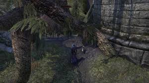 Bal Foyen Treasure Map 1 Shadowfen Treasure Map Vi Dirt Mound Bugged Solved U2014 Elder
