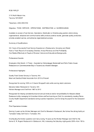 Sample Test Manager Resume by Junior Project Manager Sample Pdf Data Warehousing Tester Resume