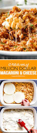 million dollar macaroni and cheese video carlsbad cravings