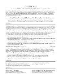 mechanical engineer resume examples entry level engineer resume example quality manager resume example resume targeted old version old longevitymedical us worksheet collection cover letter fresh