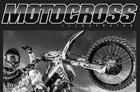 ama motocross online motocross illustrated u2013 online mxlarge