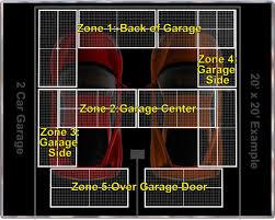 Garage Apartment House Plans Car Garage Cheap Bedroom House Plans Picture Bmyas Car Garage