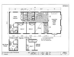 3d Home Interior Design Online Free by Best 10 Room Layout Online Free Decorating Design Of Best 25