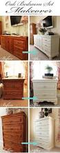 White Bedroom Desk Furniture by 25 Best Bedroom Furniture Sets Ideas On Pinterest Farmhouse