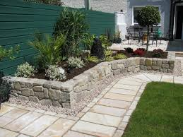 Pictures Of Landscaping Small Yards Landscaping Design Small