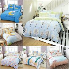 compare prices on blue moon bedding online shopping buy low price