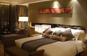 Small Master Bedroom Ideas Awesome 40 Compact Hotel Design Design Inspiration Of Karys