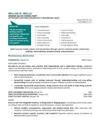 resume format canada resume samples program finance manager fp a devops sample senior sales consultant resume sample provided by elite resume writing services