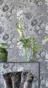 Grey And White Bedroom Wallpaper Top 25 Best Grey Glitter Wallpaper Ideas On Pinterest Glitter