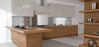Kitchen Cabinets Showroom Kitchen Simple Modern Kitchen Designs Luxury Kitchen Cabinets