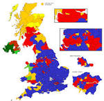 File:2010UKElectionMap.svg - Wikimedia Commons