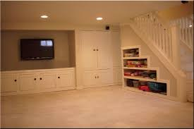remodel basement walls simple how to remodel basement walls with