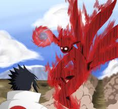 naruto vs sasuke  Images?q=tbn:ANd9GcTCVwL2gwy8mHNh4UfJAwC2Cijh8z7HwM2NR-grJlKz6uW153Gybg