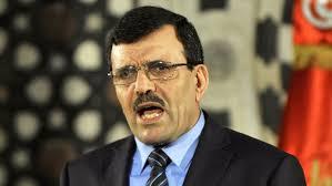<b>...</b> est responsable des assassinats de <b>Mohammed Brahmi</b> et Chokri Belaïd. - PHO889a018a-0f1c-11e3-b469-488d26c9e254-805x453