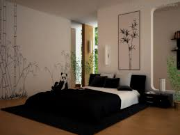 bedroom ideas paint home design ideas