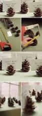 Home Design Gold App Tutorial Best 25 Winter Wedding Centerpieces Ideas On Pinterest Winter