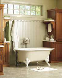 Home Depot Bathrooms Design by Martha Stewart Living Cabinet Solutions From The Home Depot