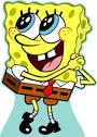 สพันจ์บ็อบ สแควร์แพ้นท์ SpongeBob Squarepants